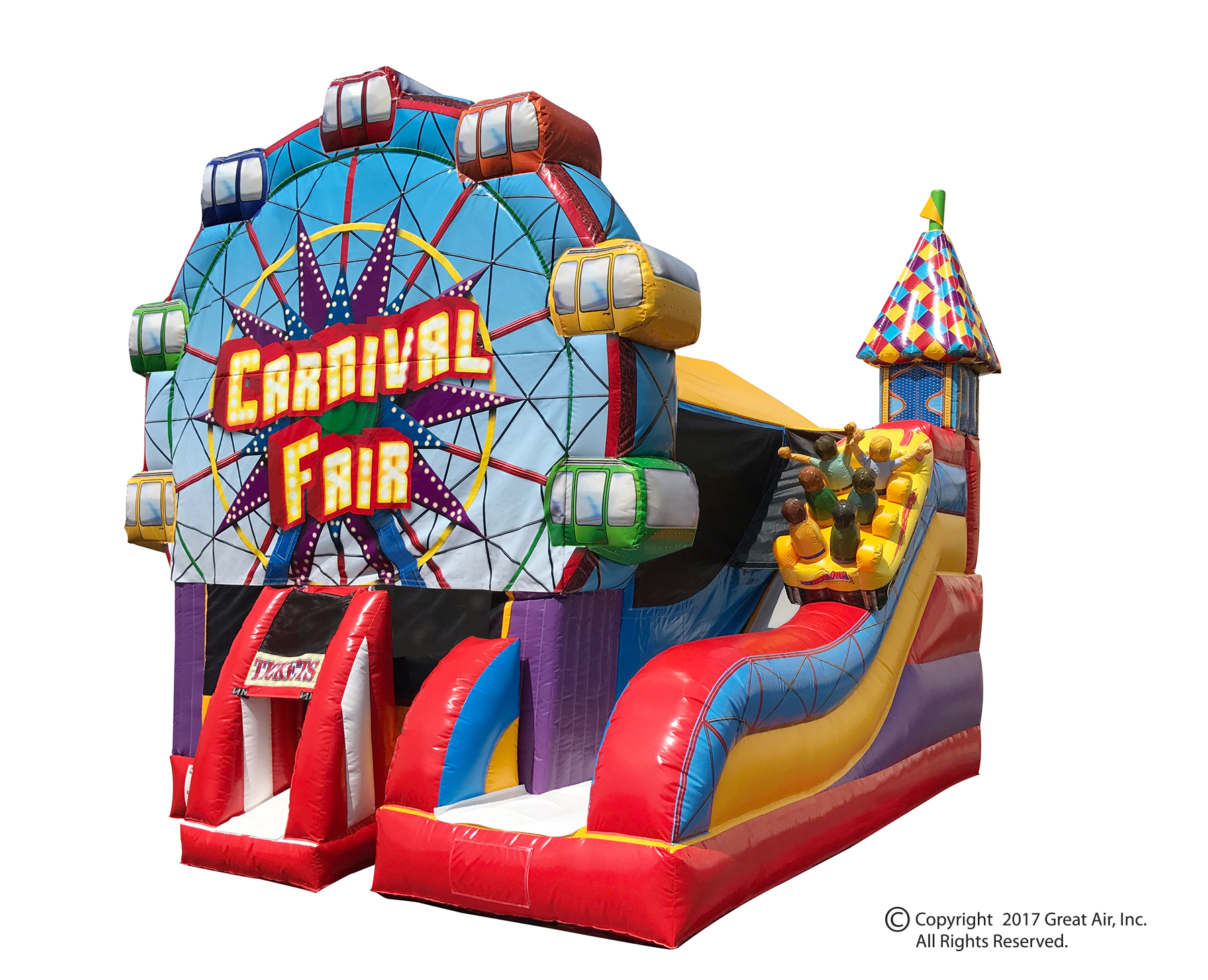 Bounce House Rentals Long Island Long Island Inflatable